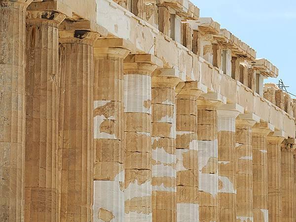 Athens d3.JPG