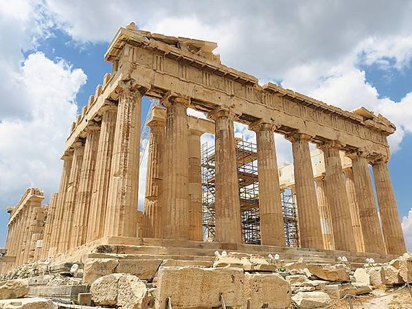 Athens d1.JPG