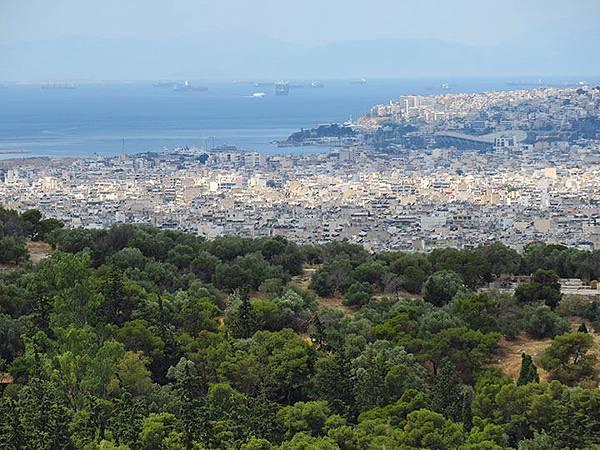 Athens d8.JPG