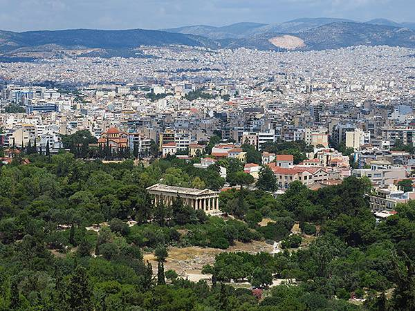 Athens d6.JPG