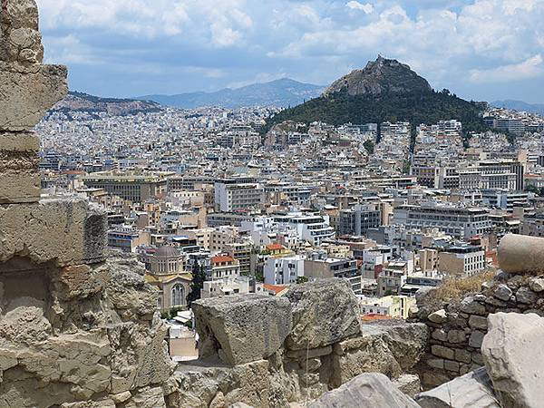 Athens d9.JPG
