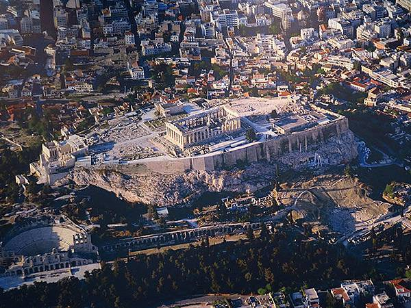 Athens d12.JPG