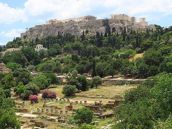 Athens i1.JPG