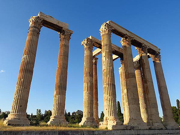 Athens m1.JPG
