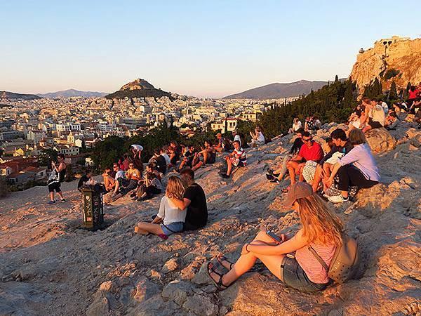 Athens q1.JPG
