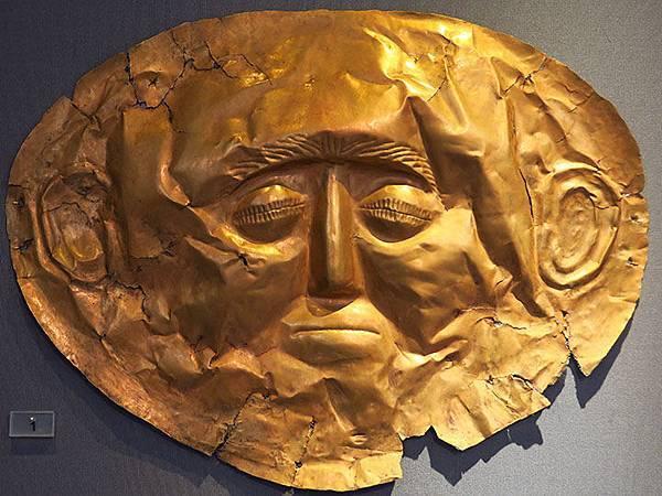Mycenaean a1.JPG