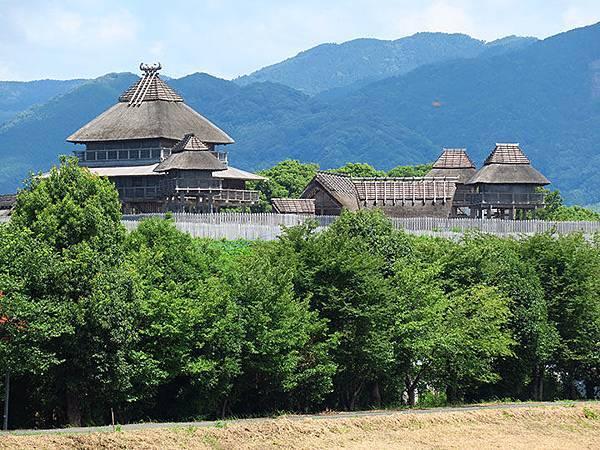 Yoshinogari a1.JPG