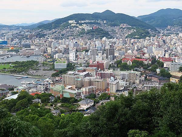Nagasaki e1.JPG