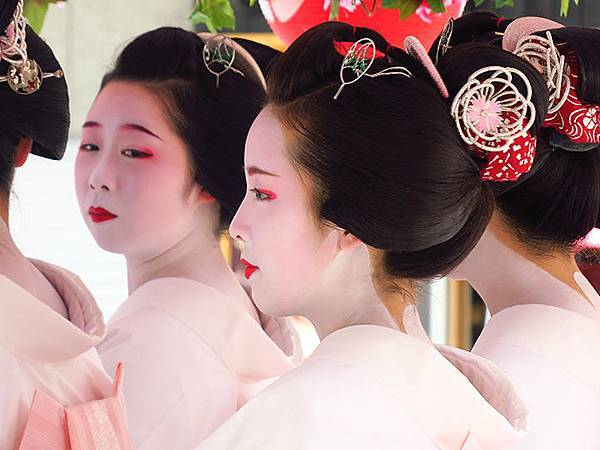 Gion Matsuri q1.JPG
