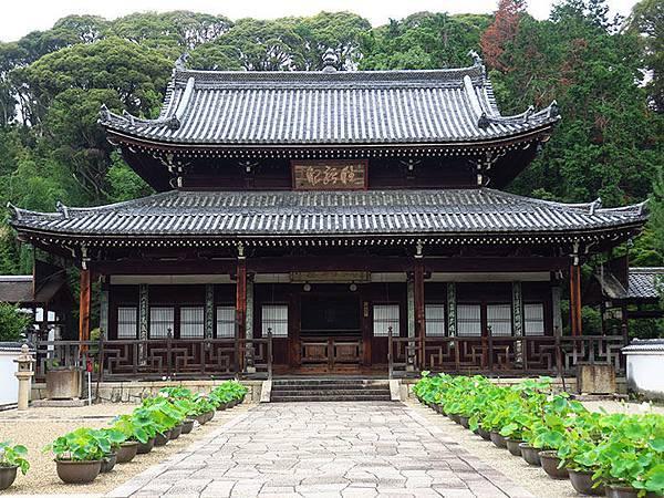 Kyoto mj1.JPG