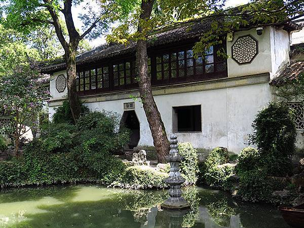 Suzhou gh1.JPG