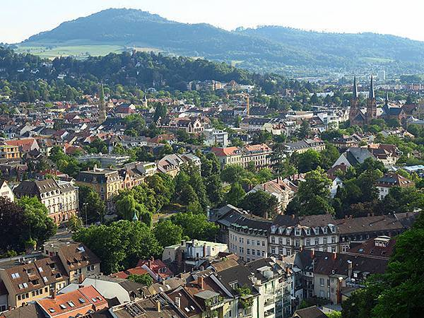 Freiburg e1.JPG