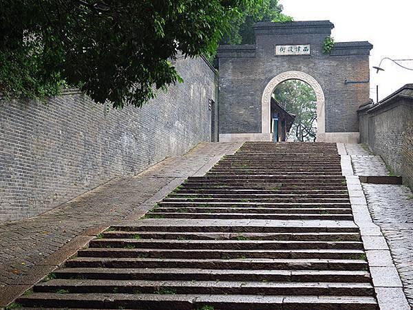 Zhenjiang a1.JPG