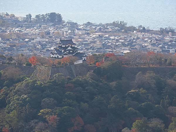 Hikone g1.JPG