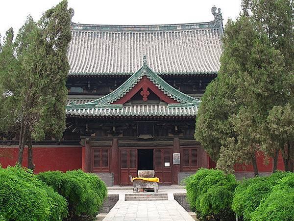 Zhengding b1.JPG