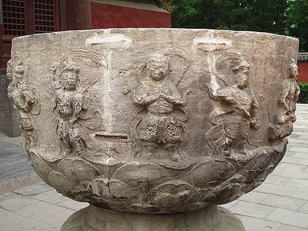 Zhengding b2.JPG