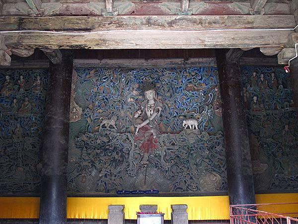 Zhengding b5.JPG