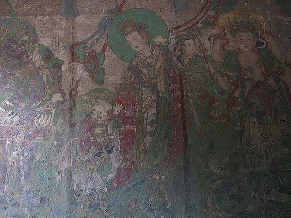 Zhengding b9.JPG