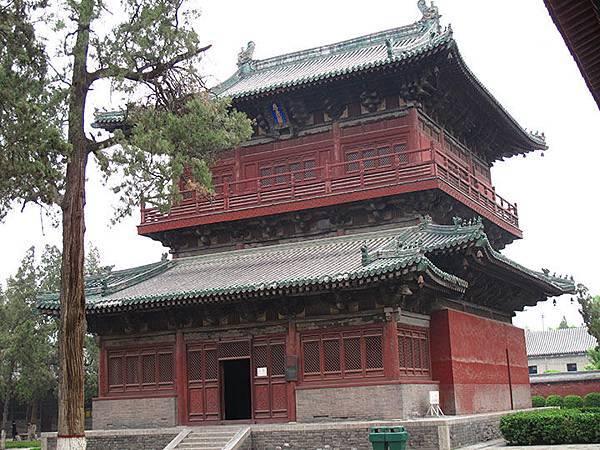 Zhengding c5.JPG