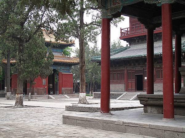 Zhengding c2.JPG