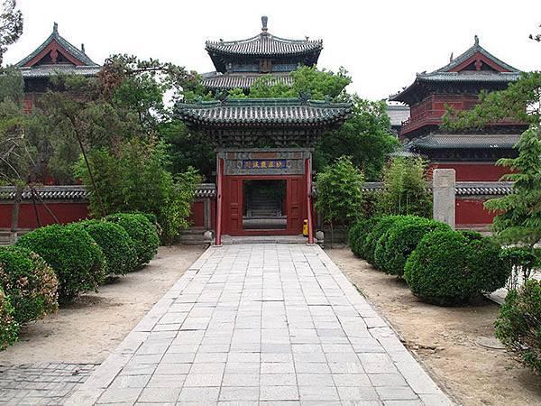 Zhengding c1.JPG