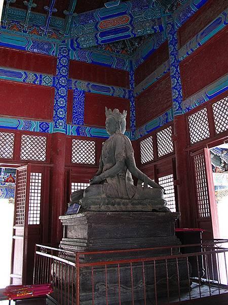 Zhengding c4.JPG