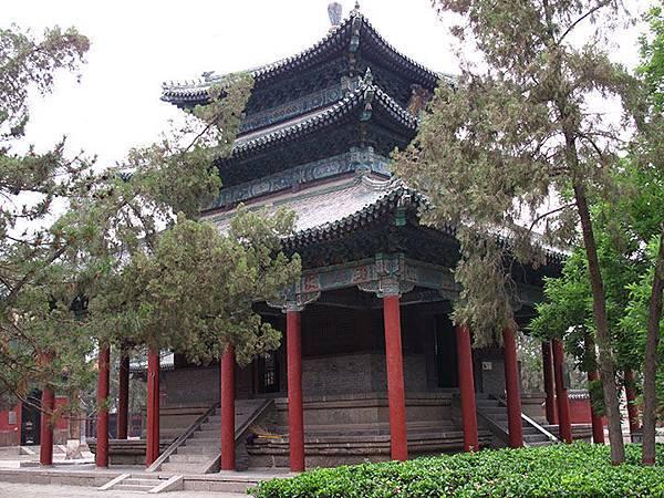 Zhengding c3.JPG