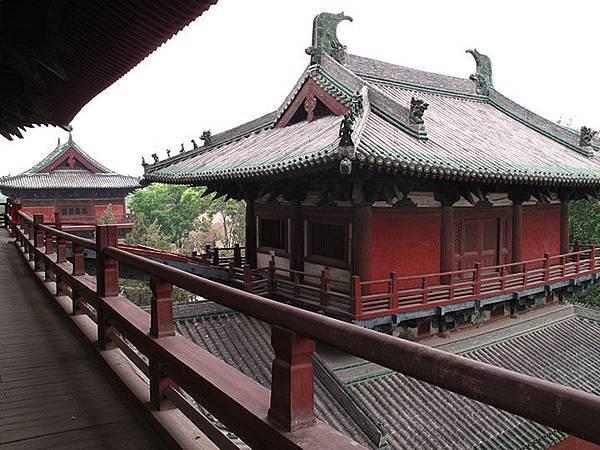 Zhengding e2.JPG