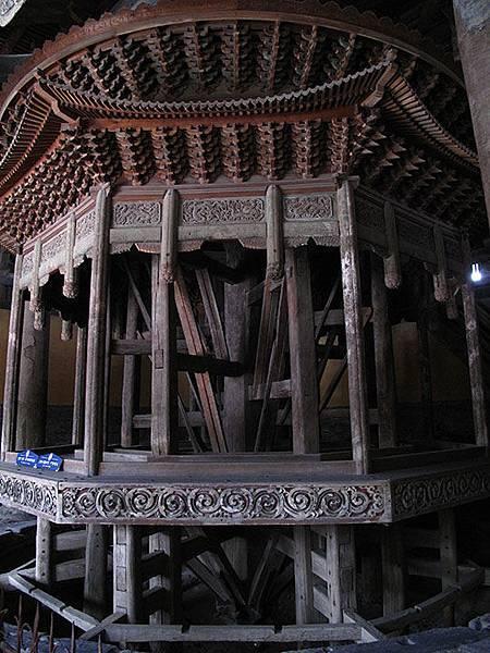Zhengding d2.JPG