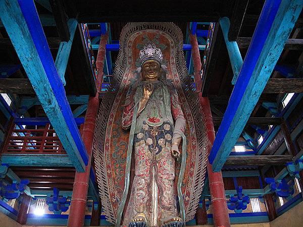 Zhengding c6.JPG