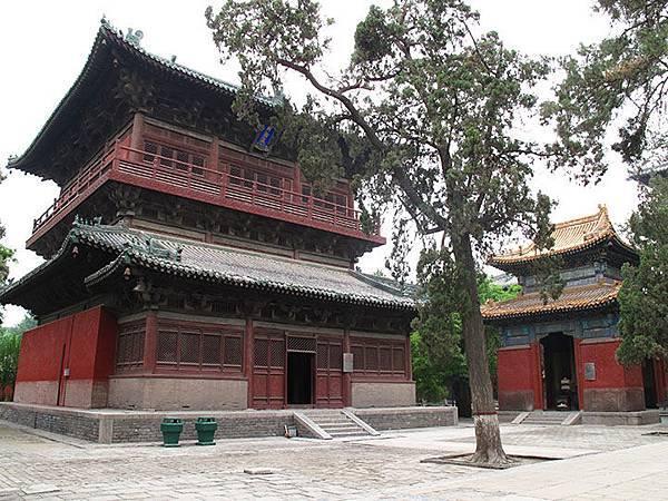 Zhengding d1.JPG
