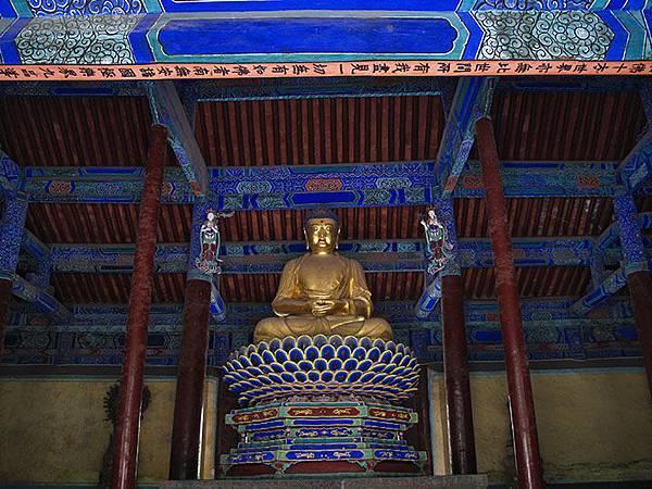 Zhengding f2.JPG