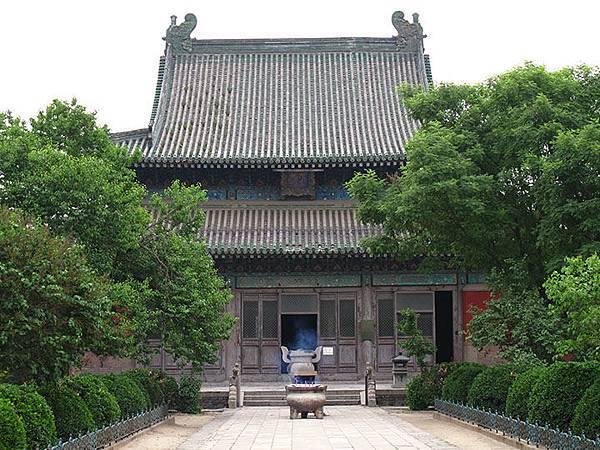 Zhengding f3.JPG