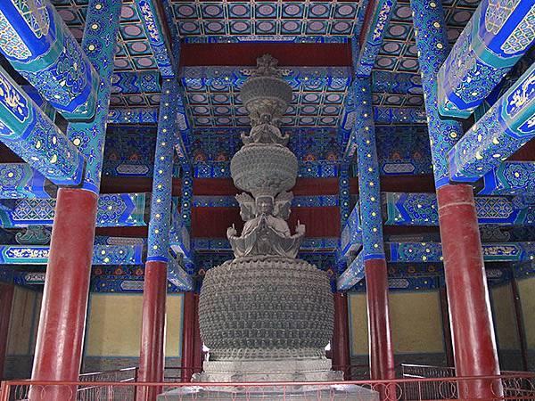 Zhengding f5.JPG