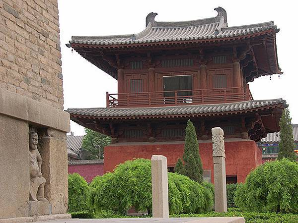 Zhengding f1.JPG