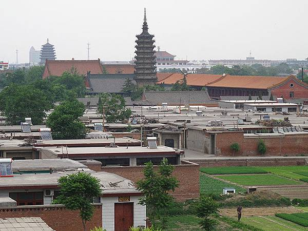 Zhengding h1.JPG