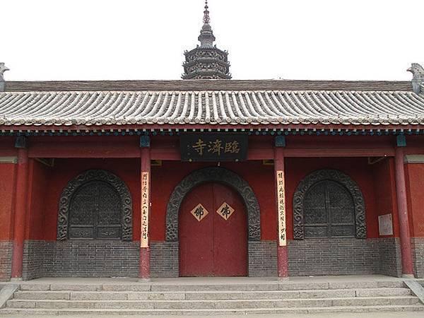 Zhengding h2.JPG
