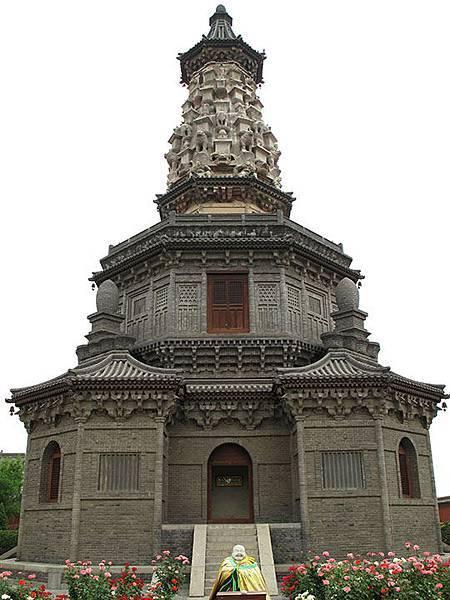 Zhengding i1.JPG
