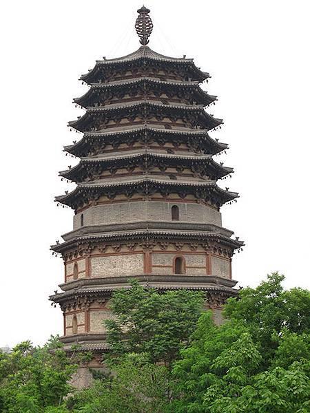 Zhengding j2.JPG