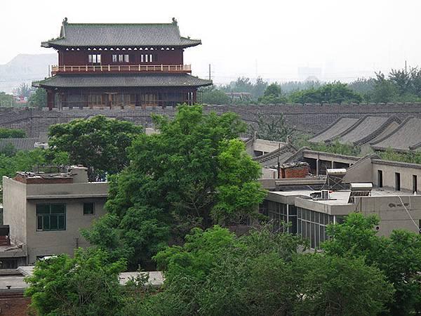 Zhengding k1.JPG