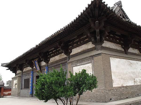 Zhengding j5.JPG