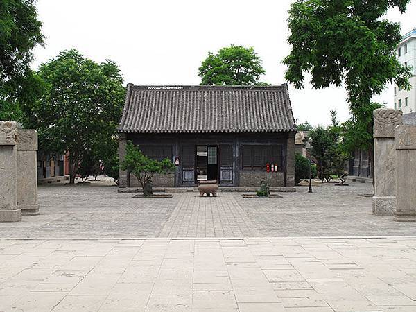 Zhengding j4.JPG