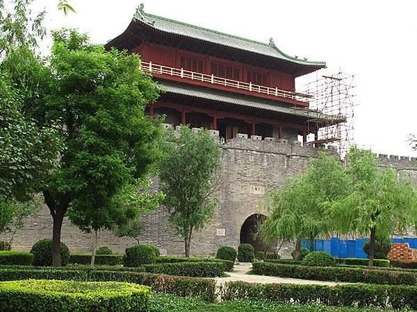 Zhengding k2.JPG