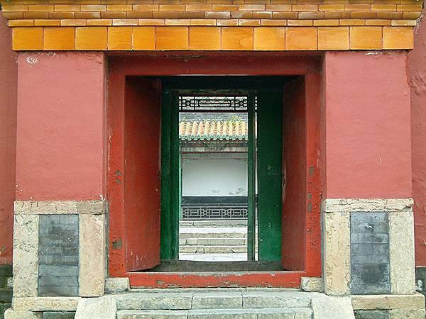 Shenyang a1.jpg