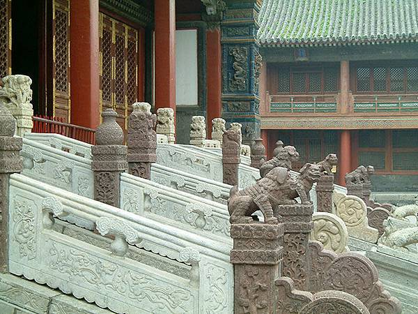 Shenyang b1.jpg
