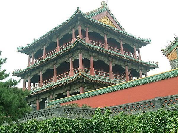 Shenyang d1.jpg