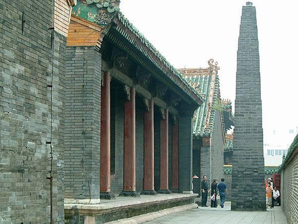 Shenyang d4.jpg