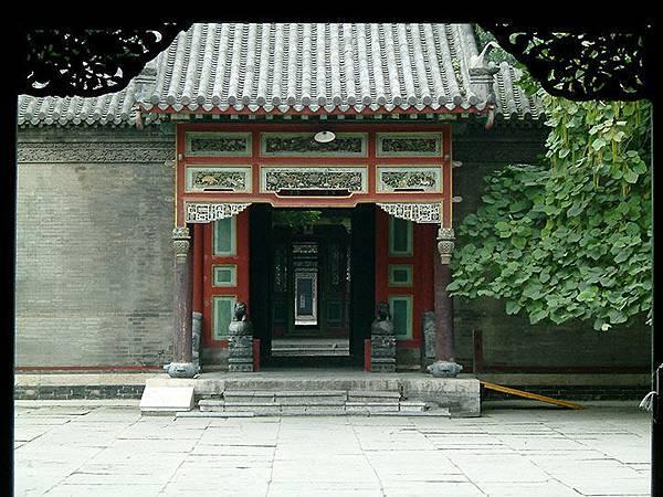 Shenyang e2.jpg