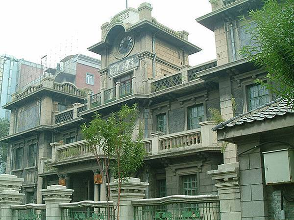 Shenyang f3.jpg