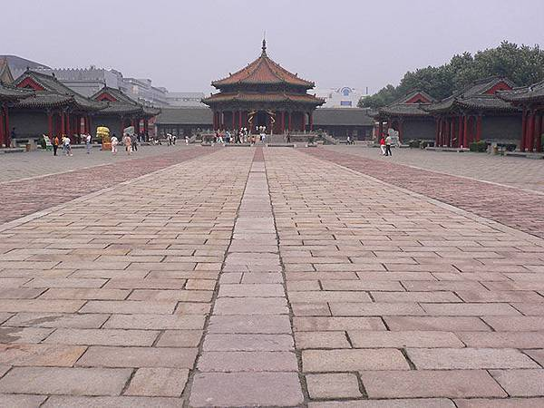 Shenyang b6.JPG